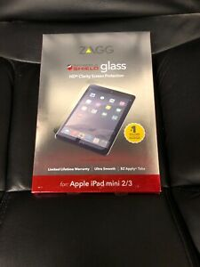 ZAGG-InvisibleShield-Glass-Screen-for-Apple-iPad-Mini-iPad-Mini-2-3