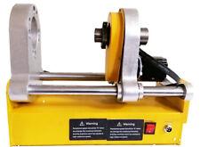 Preasion 110v Auto Rotary Inner Bore Welder Portable Line Boring Welding Machine