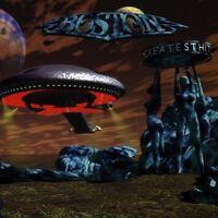 Boston - Greatest Hits [new Cd] on sale