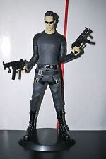 The Matrix NEO Figure Kotobukiya PVC ARTFX 1/6 STATUE