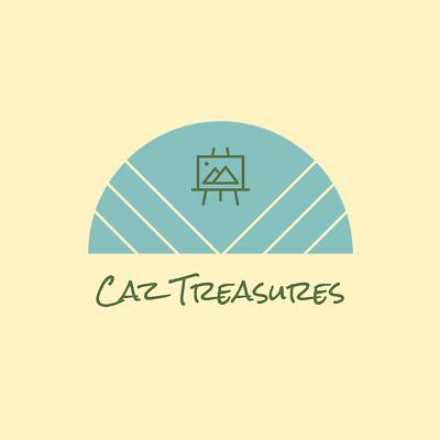 Caz Treasures