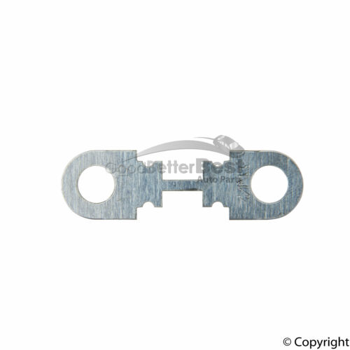 New Flosser Fuse Strip 39040 N10424902 Audi Volkswagen VW