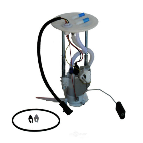 Fuel Pump Module Assembly Autobest F1373A fits 03-04 Lincoln Navigator 5.4L-V8