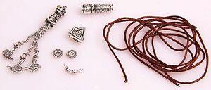 prayer beads material
