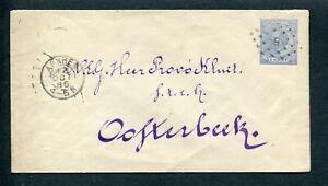 1885-envelop-G-1-naar-Oosterbeek-met-puntstempel-8-ARNHEM
