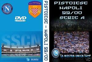 DVD-PISTOIESE-NAPOLI-PROMOZIONE-A-ULTRAS-CURVA-A