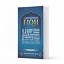 thumbnail 1 - Contemporary Fiqh by Shaykh Mufti Saiful Islam