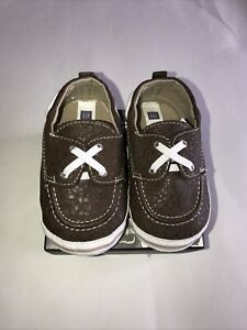 Baby Boy shoes size 12-18 months | eBay