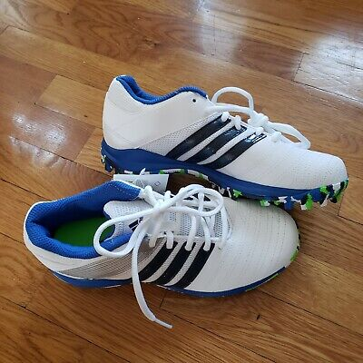 hockey shoes size 4 adidas