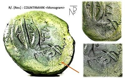 sicilia-lilybaeum-lilybaion Rare Countrmark Able Italia Antica