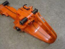 Fuel Tank Unit Husqvarna 537000371 Jonsered Electrolux 385 EPA 390 Chainsaw