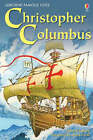 Christopher Columbus by M. Lacey (Hardback, 2004)