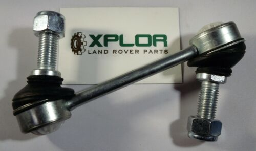 4 and RR SPORT REAR ANTI ROLL BAR DROP LINK RGD000312 LAND ROVER DISCOVERY 3