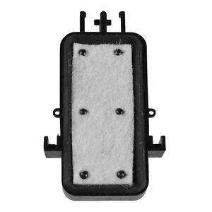 Epson-Stylus-Pro-7600-9600-Capping-Unit