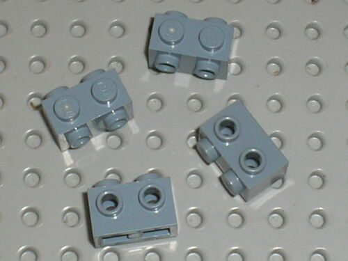 Set 7252 7283 7258 LEGO Star Wars SandBlue brick 52107