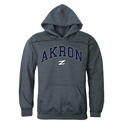Emory University Eagles EU NCAA College Campus Hoodie Sweatshirt S M L XL 2XL