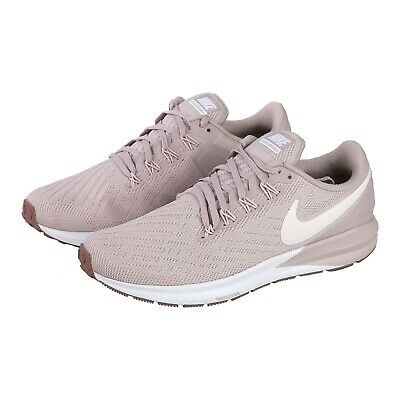 Women's Nike Air Zoom Structure 22