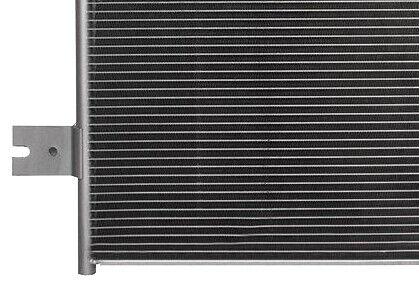 A//C Condenser For 03-08 Peterbilt 357 362 378 Lifetime Warranty Great Quality
