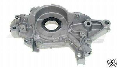 Mazda Ford tracer miata escort capri b6  oem oil pump