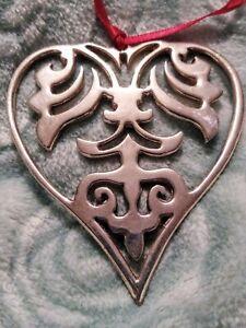 Hand-amp-Hammer-Heart-Sterling-Silver-Christmas-Ornament-2-3-8-034