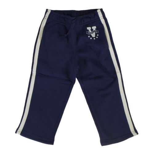 Jumping Beans Sweatpants for Toddler Boys Striped Pants for Kids