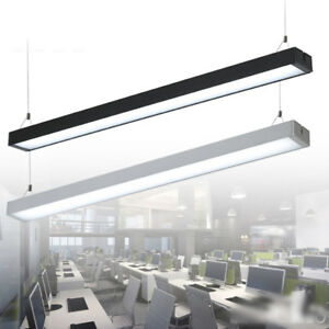 LED OFFICE LIGHT 48W 60W LED Office Lighting Pendant Light LED TUBE LED PANEL - Southall, United Kingdom - LED OFFICE LIGHT 48W 60W LED Office Lighting Pendant Light LED TUBE LED PANEL - Southall, United Kingdom