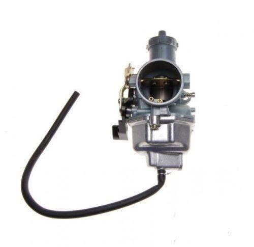 TMP Carburateur PZ30 pour ATV 200 Shineray Kingway Bashan Loncin Kinroad