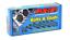 For RPS13 180SX SR20DET Turbo Uprated ARP Main Stud Kit /& Lubricant 202-5402