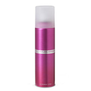 SPIRIT-FOR-WOMEN-de-ANTONIO-BANDERAS-Desodorante-Deodorant-Spray-150-mL-Her