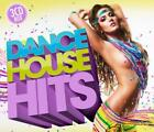 Dance House Hits von Various Artists (2015)