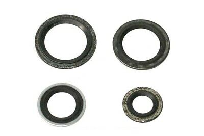 Expansion Valve O-Ring Kit 0859.3023 ACM for Saab Brand New Premium Quality