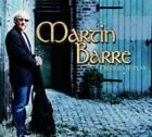 Order of Play 5060365230110 by Martin Barre CD