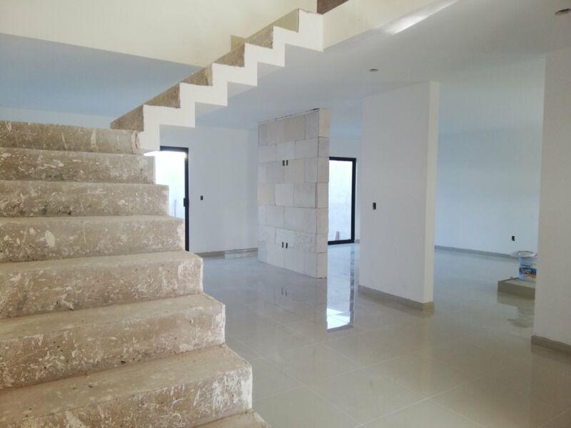 Casa en venta en Zibatá!!