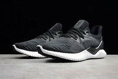 adidas Alphabounce Beyond core blackftwr white (Herren