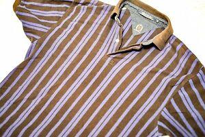 Vintage-Tommy-Hilfiger-Polo-Striped-Crest-Medium