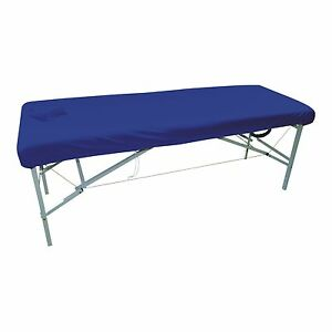 Fabulous Details About Couch Cover Royal Blue With Facehole Massage Table Spiritservingveterans Wood Chair Design Ideas Spiritservingveteransorg