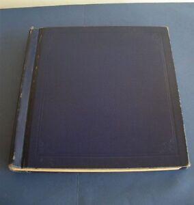 FRANCE-COLLECTION-TIMBRES-EN-MAJORITE-NEUFS-ET-OBLITERES-1935-1972-A-VOIR