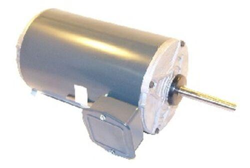 carrier variable speed blower motor. original equipment manufacturer carrier variable speed blower motor hd44ar136 a