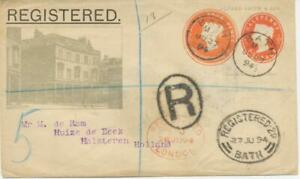 GB-ALFRED-SMITH-amp-Co-UNIQUE-QV-registered-advertising-compound-postal-stationery