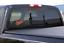 Baltimore-Orioles-Logo-2009-2018-Sticker-Vinyl-Vehicle-Laptop-Decal thumbnail 2