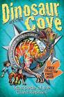 Dinosaur Cove Cretaceous 6: Stampede of the Giant Reptiles by Rex Stone (Paperback, 2013)