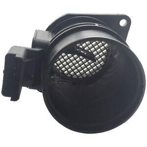Mapco 42401 Medidor de la masa de aire