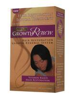 Profectiv Growth Renew Hair Restoration Topical Treatment, 4 Oz on sale