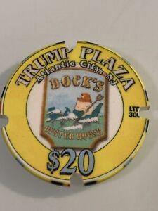 Netent roulette games