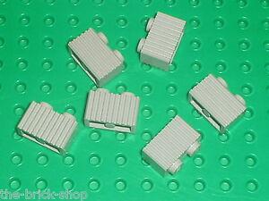 sets 6339 7150 7191 7152 4851 ... LEGO Star Wars OldGray cylinder 6259