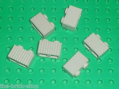 Set 10030 6085 6276 10029 7161 9754 7191 LEGO Star wars OldGray Plate ref 2419