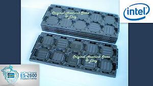 Socket-LGA-2011-CPU-Tray-for-Xeon-E7-V2-E5-V2-amp-E5-Series-Qty-6-fits-60-CPUS