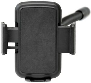 Pour-Huawei-p30-Pro-Plus-Lite-Flexi-Main-Support-Fourre-Support-Trepied-Poignee