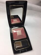 Givenchy Blush Prism Harmony Of Light Radiance - Rubis #3 Full Size