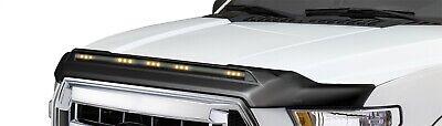 Auto Ventshade 622141 Aeroskin Chrome Hood Protector Fits 17-20 Encore